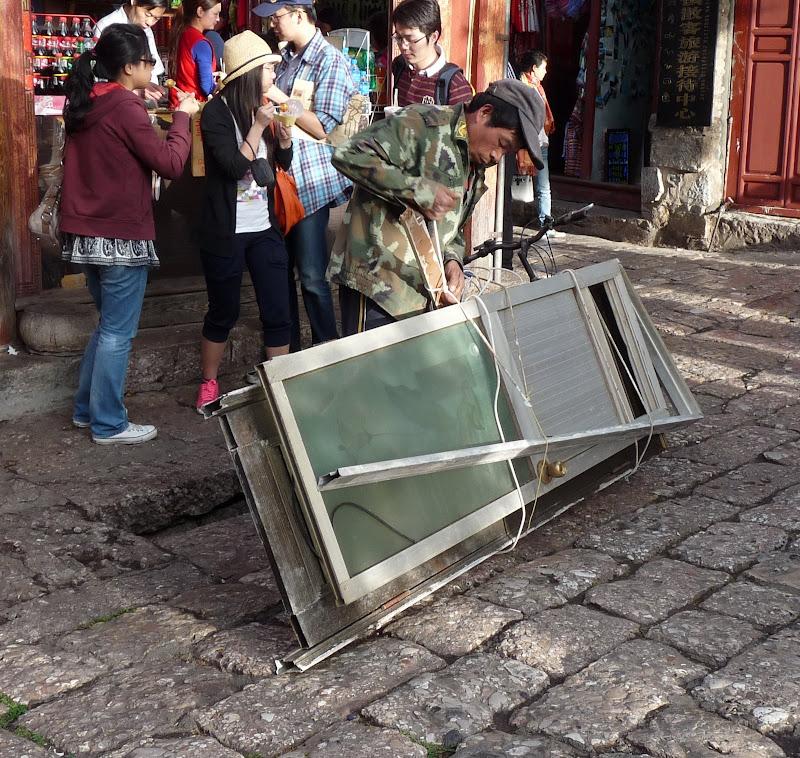 Chine . Yunnan .Lijiang puis Shangri la - P1250464.JPG