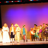 2012PiratesofPenzance - DSC_5836.JPG