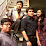 Rijal Abdul Rahman's profile photo