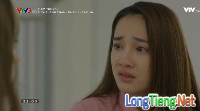 Vượt qua bao vật vã, cuối cùng Junsu (Kang Tae Oh) đã nhớ ra Linh (Nhã Phương) - Ảnh 10.