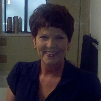 Susan Mcguire