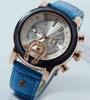 Jual jam tangan Aigner,Jam tangan Aigner,Harga jam tangan Aigner
