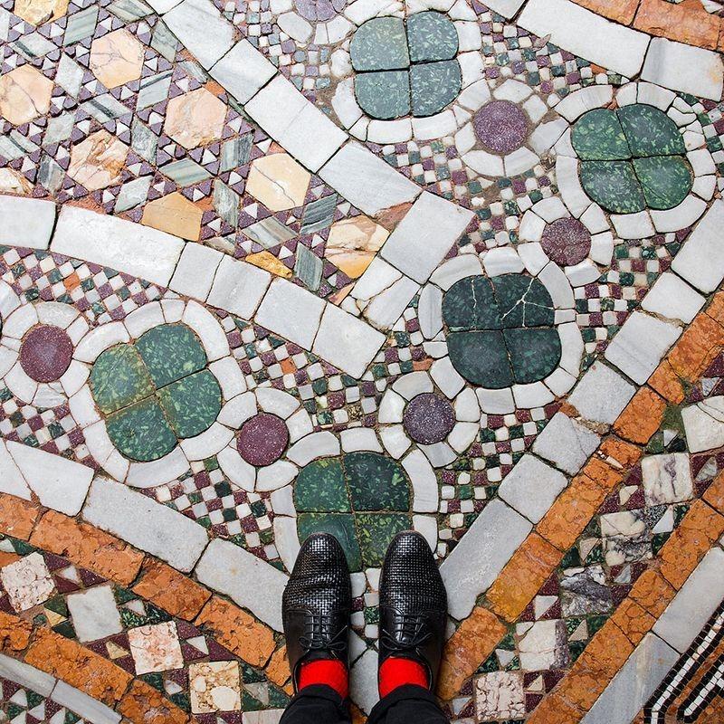 venetian-floors-sebastian-erras-4