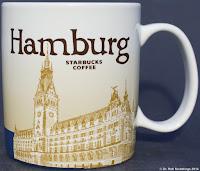 Germany - Hamburg www.bucksmugs.nl