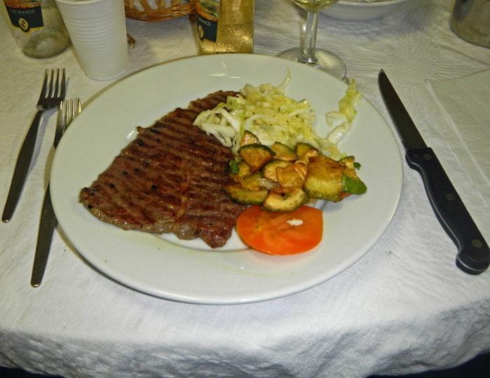 005_Küche