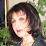 Marie-Thérèse Requet's profile photo