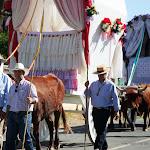 CaminandoalRocio2011_334.JPG