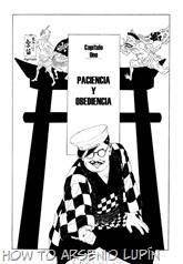 El Increible Show de Fenomenos del Arashi_Maruo_Esp.pdf-006