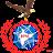 info Bpm pune avatar image