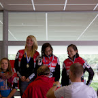 2013 Triatlon 43.jpg