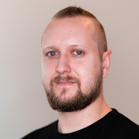 Dino Lukman's avatar