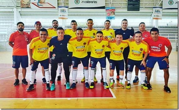 91c9e-seleccion-colombia-de-futbol-sala