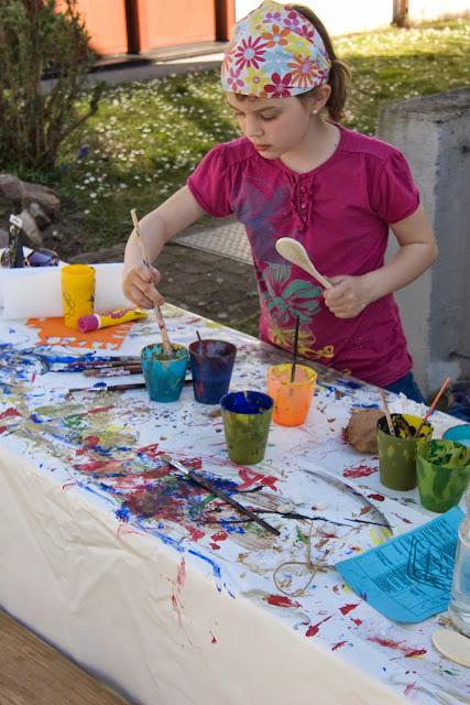 Kinder Bibeltag 2011 - image102.jpg