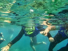 ngebolang-pulau-harapan-14-15-sep-2013-olym-20