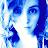 Maganna Barthel avatar image