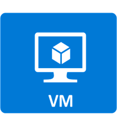 Virtual-machine