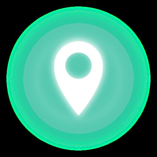 FindMe - Locator