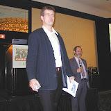 2004-10 SFC Symposium - Dolph%25252520%25252526%25252520Hinnerk%25252520von%25252520Bargen.jpg