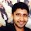 Harshit Meena's profile photo