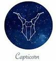 Phân tích cung Ma Kết (Capricornus)