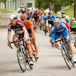 2014.05.30 Tour Of Estonia - AS20140531TOE_452S.JPG