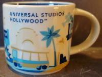 Studios Hollywood