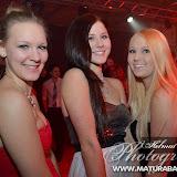 HTL-Pinkafeld0060filmen_at.jpg