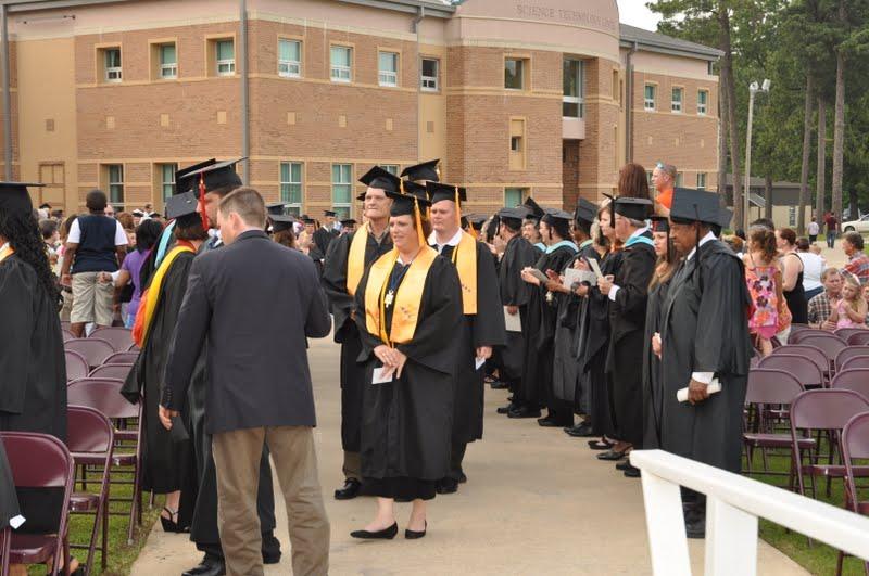 Graduation 2011 - DSC_0106.JPG