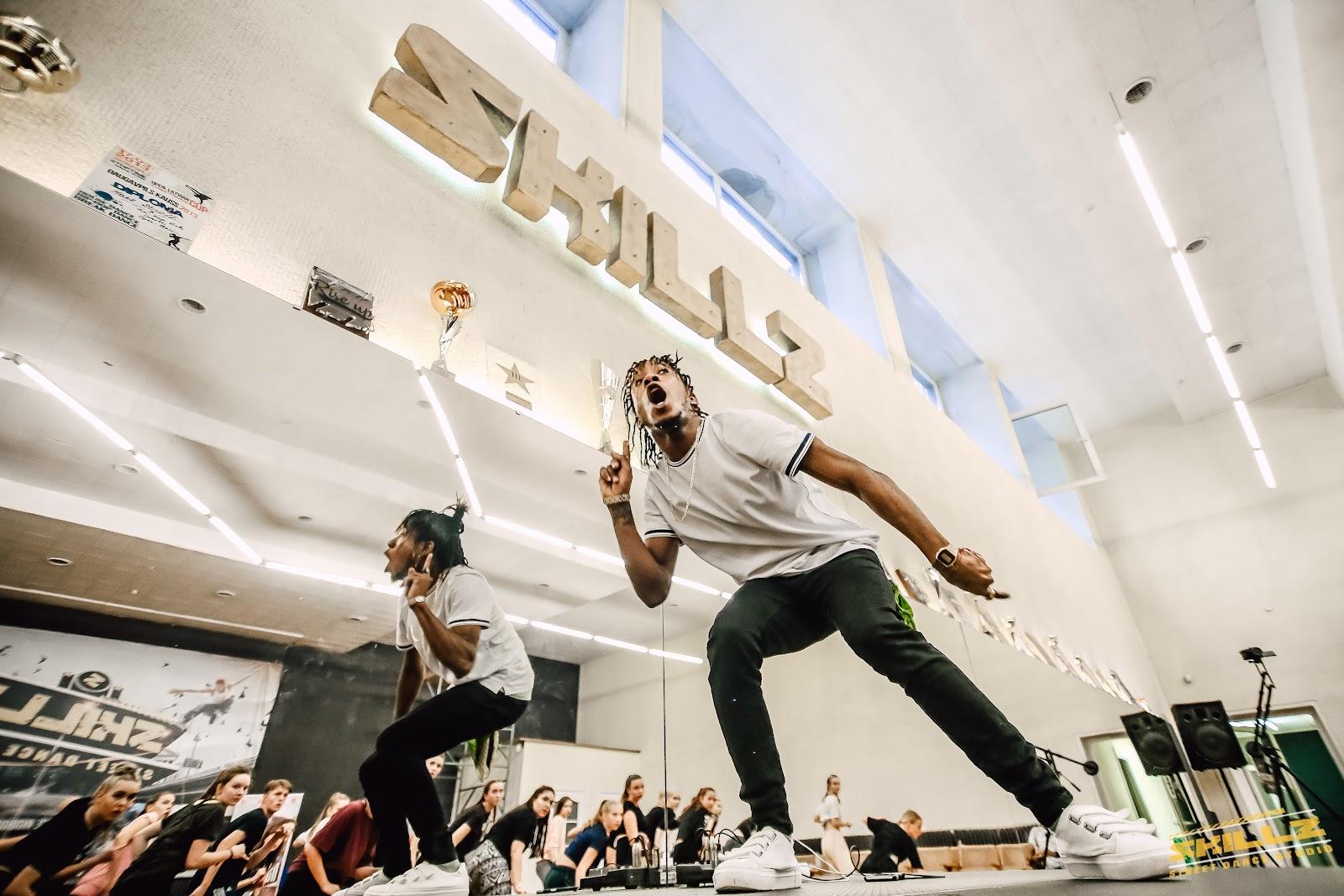 Dancehall Takeover seminarai (Jamaika, Belgija, Prancuzija) - IMG_8528.jpg