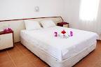 Фото 10 Solim Inn Hotel ex. Kiris Sun Hotel