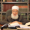 Dunia Berduka! Ulama Besar Tafsir Al-Qur`an Syeikh Ali Ash-Shabuni Wafat