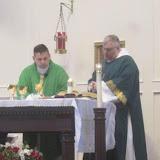 Farewell Fr Ryszard 8/9/2015 - pictures E. Gürtler-Krawczyńska  - IMG_7404.jpg