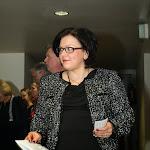 2013.11.21 Leea Klemola - Jessika Kutsikas / esietendus - Polygoni Amfiteater - AS20131121JKEE_028S.jpg