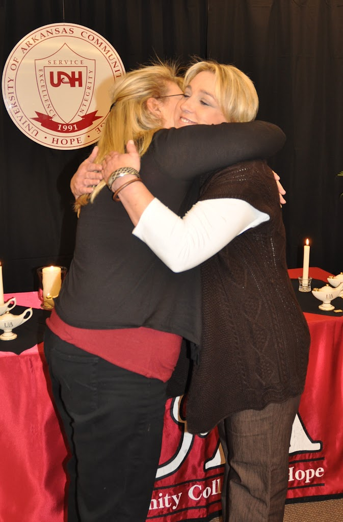 UACCH ARNEC Nurse Pinning Ceremony 2011 - DSC_0069.JPG