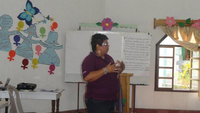 II Foro Regional COPEMH Honduras - 263228_100716876698188_100002796272963_1940_8206220_n%25282%2529.jpg