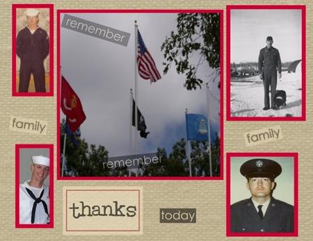 Family_Veterans_Day (2)