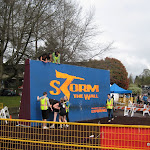 2010_03_29_UBC_Storm_the_Wall