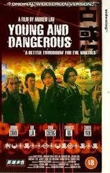 Young and Dangerous 9 - Người trong giang hồ 9 - Gà rừng