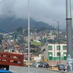 southamerica-2-014.jpg
