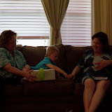 Mothers Day 2014 - 116_1919.JPG