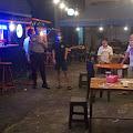 Personil Polsek Tellu Limpoe Kembali Gelar Operasi Yustisi Tingkatkan Kedisiplinan Warga