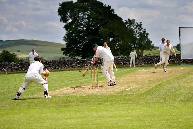 Cricket14