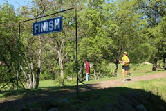 160416_cem5k_robin_finish