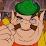 Morshu Salesman's profile photo