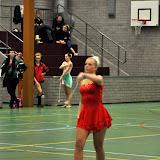 VNM Nederlandse Kampioenschappen Oss 15-12-2012 deel 3