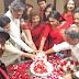 'আমার জীবনে প্রথমবারের মতো এমন জন্মদিন পালন'- শাকিলা জাফর