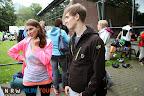 NRW-Inlinetour_2014_08_17-173658_Claus.jpg