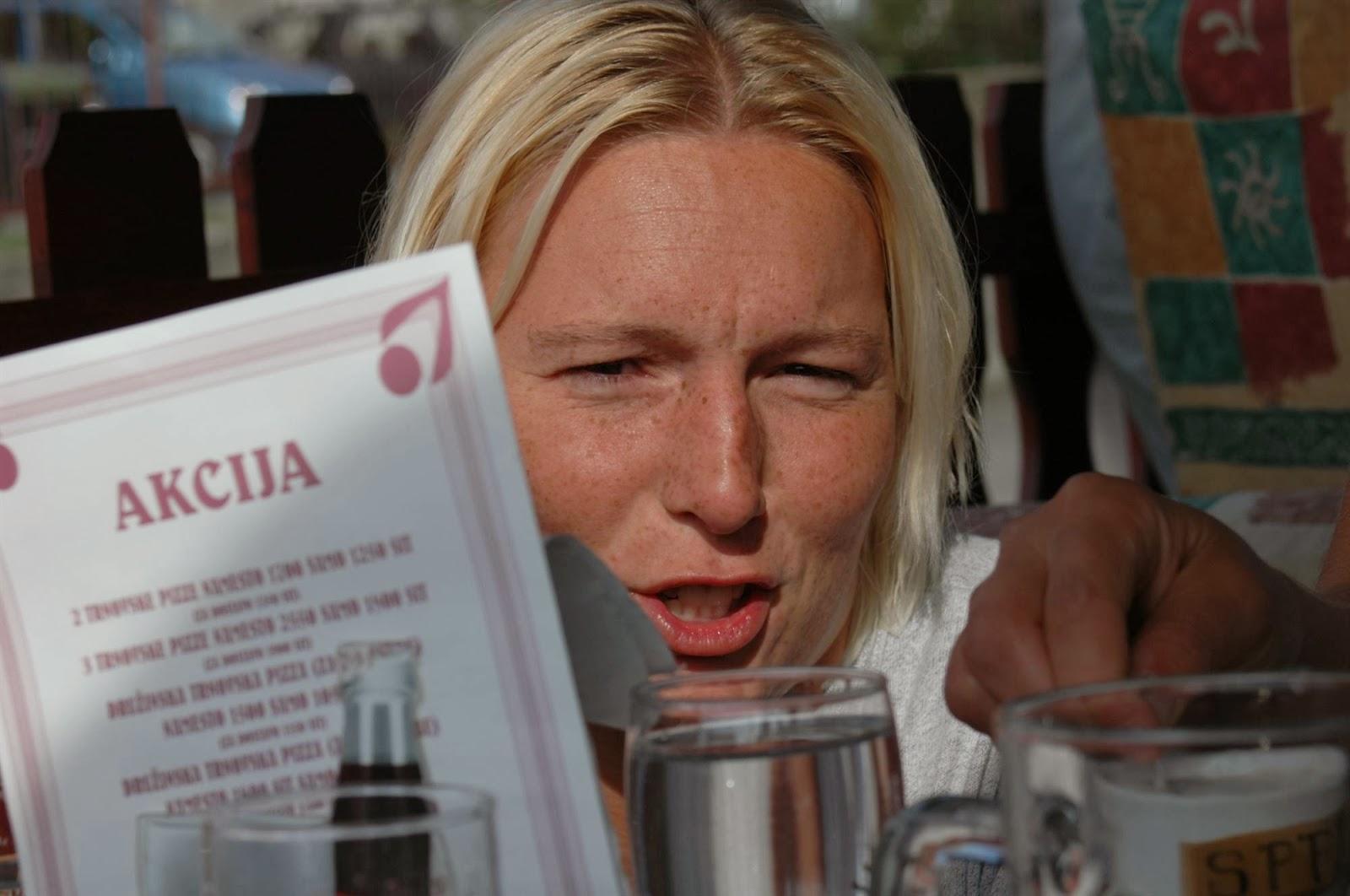 TOTeM, Ilirska Bistrica 2004 - totem_04_106.jpg