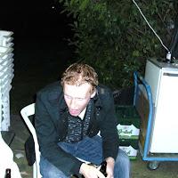 2009-09-26 P3 Weekend