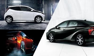 10 Most Popular Car Brands in Nigeria 2